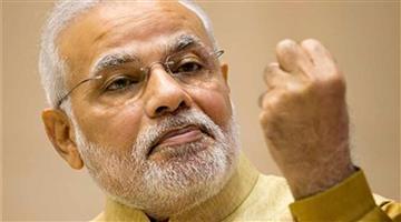 Khabar Odisha:PM-Post-Narendra-Modi-popular-candidate