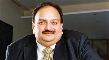 Khabar Odisha:PNB-Scam-Mehul-Choksi-Refused-To-Come-To-India-For-Three-Months