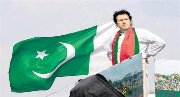 Khabar Odisha:Pakistan-28-independent-candidates-support-PTI-lead-Imran-Khan