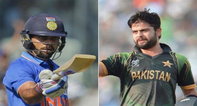 Khabar Odisha:Pakistan-batsman-Ahmed-Shehzad-banned-for-four-months-for-positive-test