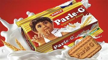 Khabar Odisha:Parle-g-biskut-sale-more-in-lock-down