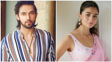 Khabar Odisha:Parth-Samthaan-to-make-Bollywood-debut-opposite-Alia-Bhatt