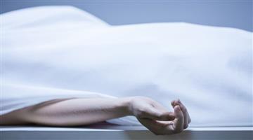 Khabar Odisha:Patient-dead-allegation