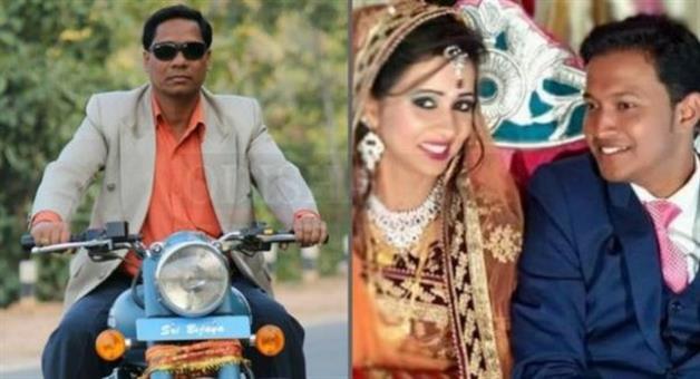 Khabar Odisha:Patnagarh-parcel-bom-case-bail-application-file-by-pungilal