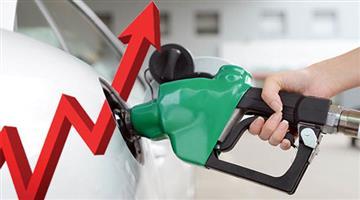 Khabar Odisha:Petrol-Diesel-price-hike