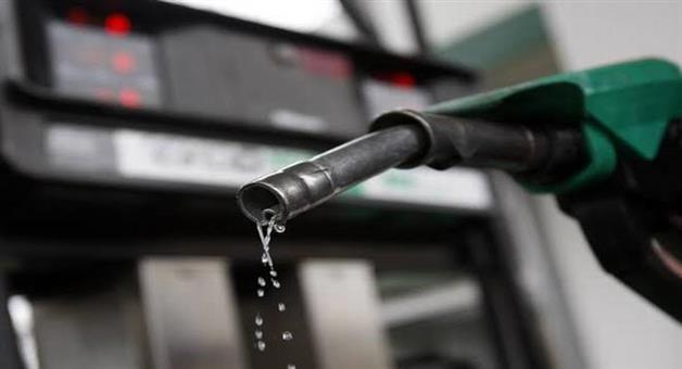 Khabar Odisha:Petrol-and-diesel-price-hike