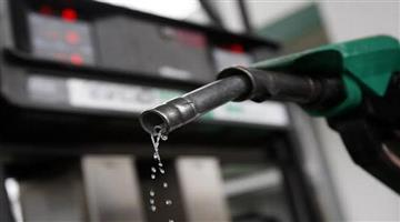 Khabar Odisha:Petrol-and-diesel-price-hike