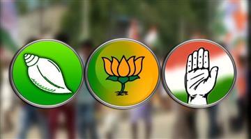 Khabar Odisha:Pipili-By-poll--Campaigning-Starts-from-20th-Sep