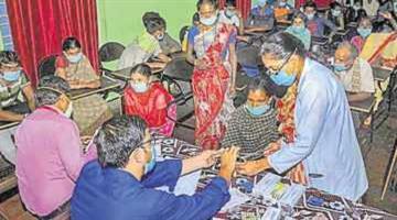 Khabar Odisha:Plasma-therapy-in-Odisha