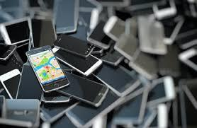 Khabar Odisha:Playing-with-the-security-of-the-country-an-IMEI-number-of-13000-mobile-phones-is-running-in-the-country