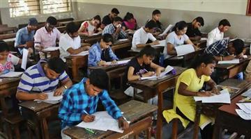 Khabar Odisha:Plus-III-and-PG-final-semesters-from-today