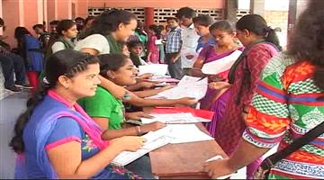 Khabar Odisha:Plus-two-admission-periods-extended-until-September-30