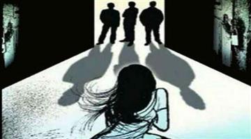 Khabar Odisha:Police-arrested-7-rapist-in-malkangiri