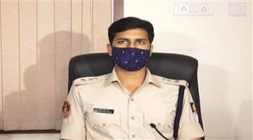 Khabar Odisha:Police-have-arrested-Shantanu-Mallick-the-main-accused-in-the-Hadia-murder-case