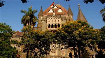 Khabar Odisha:Police-to-change-mindsets-in-every-missing-girls-Mumbai-HC-cas