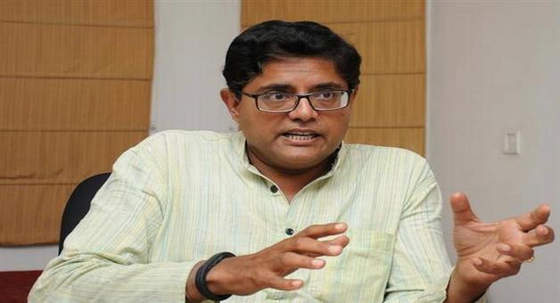 Khabar Odisha:Political-Comment-od-Baijayanta-Panda
