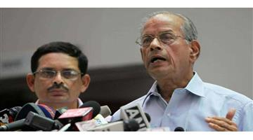 Khabar Odisha:Politics--Indian-Metro-man-E-Sreedharan-reveals-real-reason-behind-joining-BJP