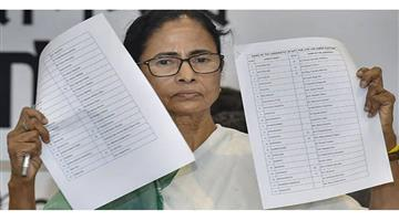 Khabar Odisha:Politics--TMC-may-release-first-list-of-candidates-for-West-Bengal-election-2021-at-5-pm-on-Monday-evening