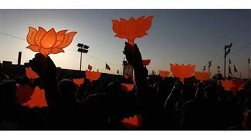 Khabar Odisha:Politics-98-CPM-party-members-joined-Bharatiya-Janata-Party-in-the-presence-of-Union-Minister-Pralhad-Joshi