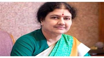 Khabar Odisha:Politics-AIDMK-person-who-offered-car-to-Sasikala-sacked-from-party-in-Tamil-Nadu