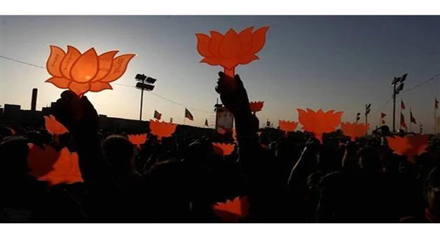 Khabar Odisha:Politics-Assam-CM-announcement-likely-on-Sunday-after-legislature-party-meeting