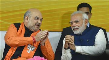 Khabar Odisha:Politics-BJP-BJP-finalised-250-names-for-LS-polls-Advani-and-Murli-Manohar-Joshi-may-not-be-fielded