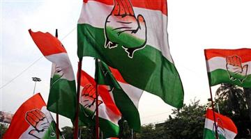 Khabar Odisha:Politics-Congress-Congress-party-releases-7th-list-of-35-candidates-Imran-Pratapgarhi
