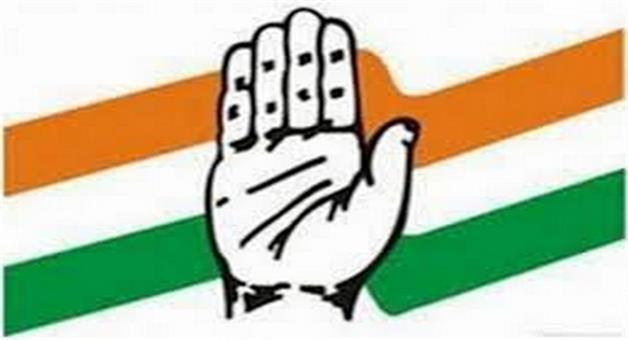Khabar Odisha:Politics-Congress-may-announced-its-candidates-for-Delhi-assembly-polls-today