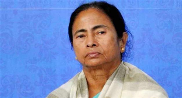 Khabar Odisha:Politics-Dinajpur-Zilla-Parishad-reigns-from-trinamool-congress-joins-BJP