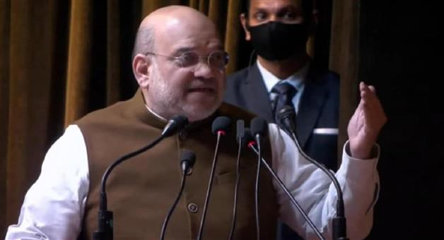 Khabar Odisha:Politics-Home-Minister-Amit-Shah-two-days-tour-to-UP-from-October-29
