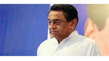 Khabar Odisha:Politics-Kamalnath-Hanuman-Chalisa-Ram-mandir-Bhoomi-Pujan-congress-Madhya-Pradesh