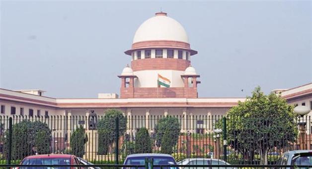 Khabar Odisha:Politics-Karnataka-crisis-SC-may-deliver-itss-verdict-today-in-rebel-mlas-case