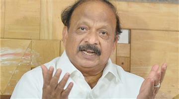 Khabar Odisha:Politics-Karnataka-congress-has-approved-the-proposal-sent-by-KPCC-to-take-action-against-R-Roshan-Baig