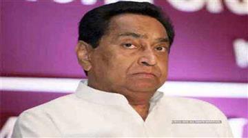 Khabar Odisha:Politics-Madhya-Pradesh-governor-orders-floor-test-on-March-15-2020-Kamalnath-have-to-prove-majority