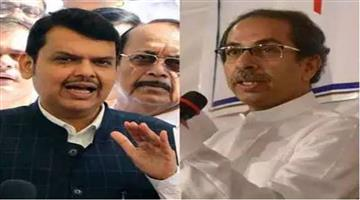 Khabar Odisha:Politics-No-operation-lotus-in-Maharashtra-says-former-CM-Devendra-Fadnavis