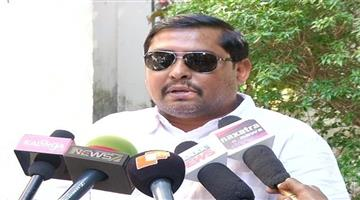 Khabar Odisha:Politics-Odisha-Congress-MLA-Jogesh-Singh-quit-his-mla-post