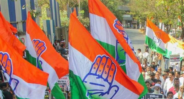 Khabar Odisha:Politics-Odisha-Vote-card-link-in-Congress-Sadasyata-Abhijan