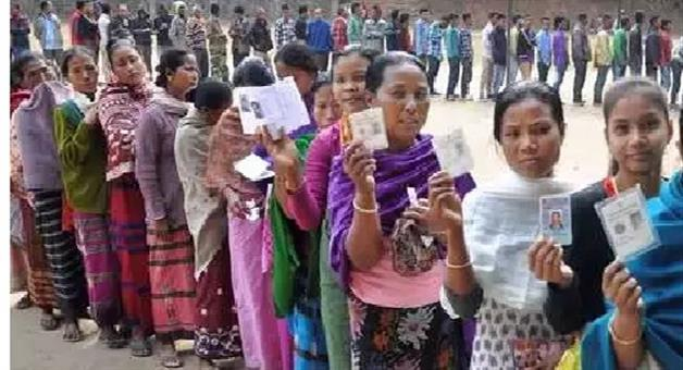 Khabar Odisha:Politics-Odisha-enroll-and-check-your-name-in-voter-list-lok-sabha-election-2019-live-how-to-apply-voter-id-card-online