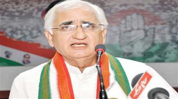 Khabar Odisha:Politics-Rahul-Gandhi-should-return-as-congress-president-says-Salman-Khurshid