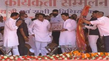 Khabar Odisha:Politics-Rewa-news-former-CM-Kamal-Nath-in-congress-workers-conference-on-Ravidas-jayanti