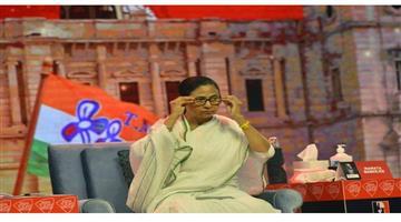 Khabar Odisha:Politics-TMC-supremo-Mamata-Banerjee-candidates-West-Bengal-election-2021