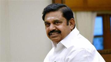 Khabar Odisha:Politics-TN-Congress-DMK-alliance-is-like-a-body-without-head-says-Tamilnadu-CM-EK-Palaniswami