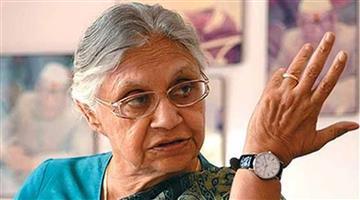 Khabar Odisha:Politics-congress-Seven-Lok-Sabha-seats-in-the-national-capital-will-be-announced-in-a-couple-of-days