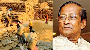Khabar Odisha:Politics-farmer-odisha-rice-mandi-irregularity