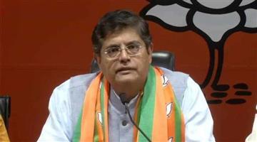 Khabar Odisha:Politics-odisha-Baijayanta-slams-bjd-who-alleged-false-allegation-for-him