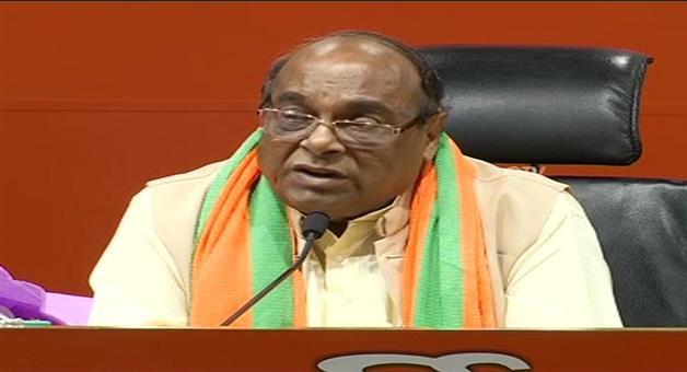 Khabar Odisha:Politics-odisha-Damo-dar-Rout-slams-BJD-Government-on-sunday