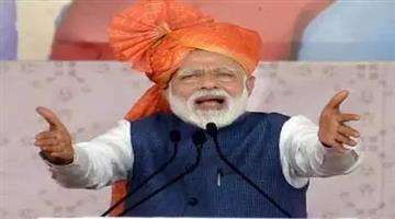 Khabar Odisha:Politics-odisha-Modi-campaigning-500-place-main-bhi-chowkidar-campaign