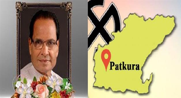 Khabar Odisha:Politics-odisha-after-death-of-candidate-bed-prakash-agrwal-Patkura-assembly-election-adjourned
