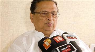 Khabar Odisha:Politics-odisha-bhubaneswar-kalia-Yojana-niaranjan-pattnaik-slam-bjd
