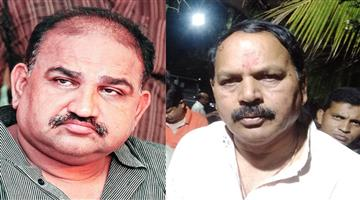 Khabar Odisha:Politics-odisha-bjp-candidate-subash-and-jayanarayan-won-his-asembly-seats